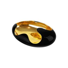 Egg-Bowl_5mm-Design_Treniq_0