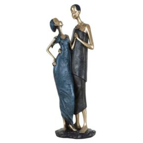 African-Couple-Design-D_5mm-Design_Treniq_0