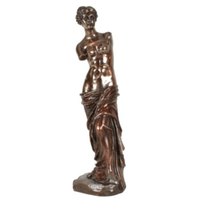 Roman-Lady-_5mm-Design_Treniq_0