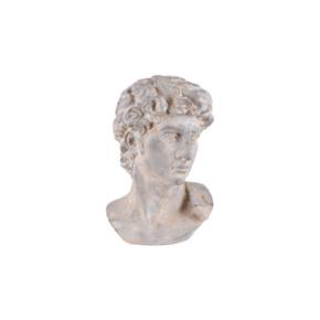 Small-Roman-Head-_5mm-Design_Treniq_0
