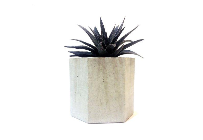 Planter karan desai design treniq 1 1497098272779