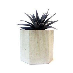 Planter_Karan-Desai-Design_Treniq_0