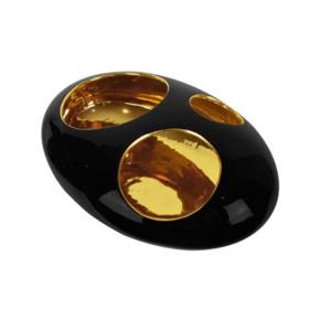 Large-Pebble-Low-Bowl_5mm-Design_Treniq_0