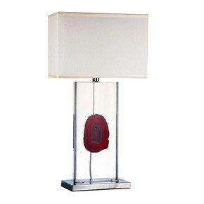 T-L*-Geode-Table-Lamp_Tl-Custom-Lighting_Treniq_0