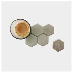 Cutting-Chai-Coasters-_Karan-Desai-Design_Treniq_0