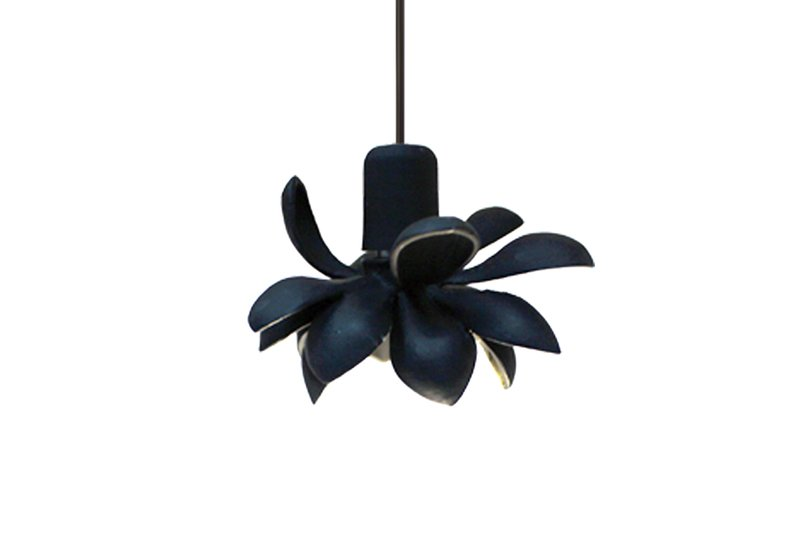 Kd. lotus karan desai design treniq 2 1497265990093