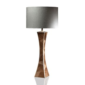 Artisan-Abstract-Table-Light_Storm-Furniture_Treniq_0