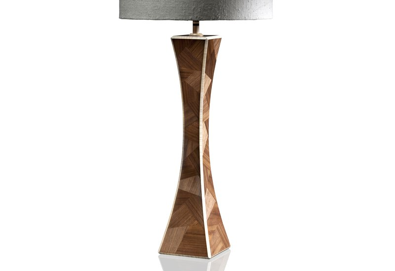 Artisan abstract table lamp storm furniture treniq 3