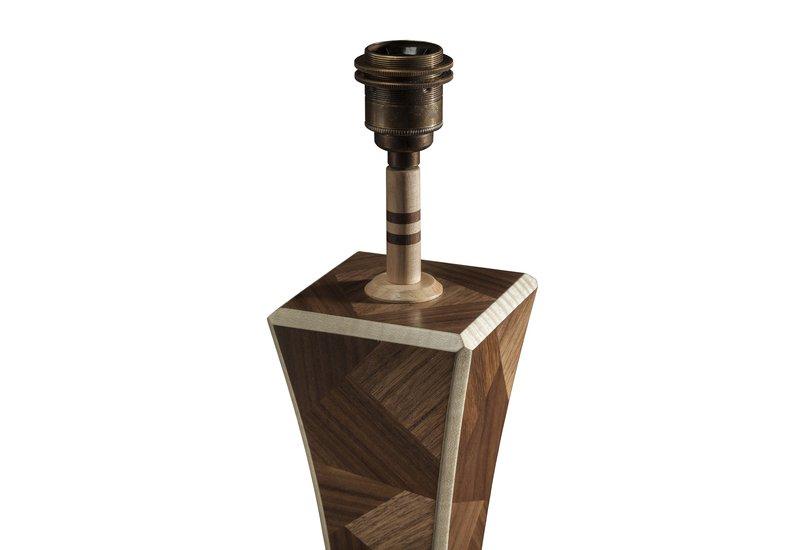 Artisan abstract table lamp storm furniture treniq 4