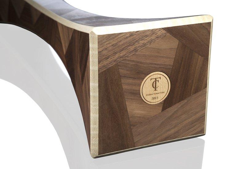 Artisan abstract table lamp storm furniture treniq 5