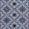 Stencil meem rugs treniq 3 1497328538399