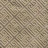 Greek key meem rugs treniq 1 1497331907219