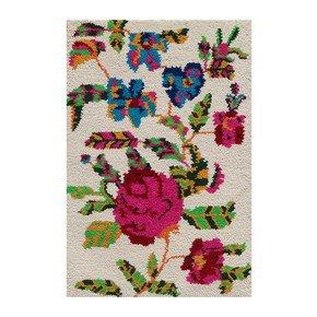 Brilliant-Floral_Meem-Rugs_Treniq_0