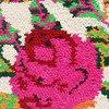 Brilliant floral meem rugs treniq 1 1497336298553