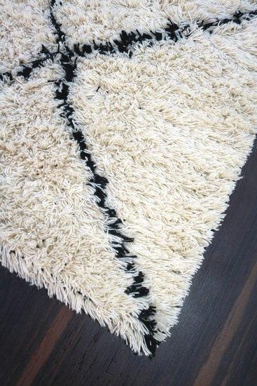 Moroccan 2 meem rugs treniq 1 1497340000588
