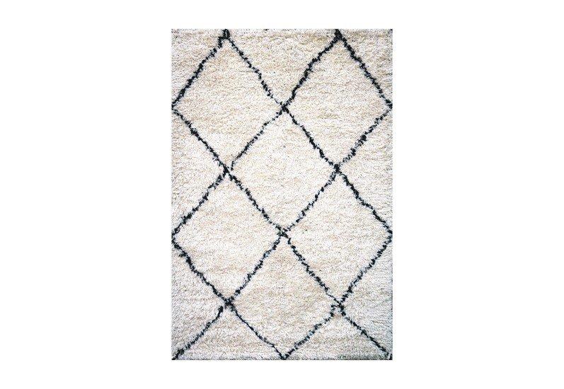 Moroccan 2 meem rugs treniq 1 1497339994647