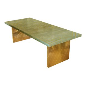 Nesso-Dining-Table_Scarlet-Splendour_Treniq_1