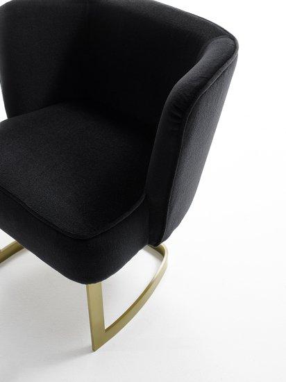 Joan padded chair marioni treniq 6 1497346443910