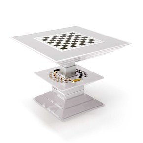Chess-Table-|-Luxury-Entertainment-Collection_Vismara-Design_Treniq