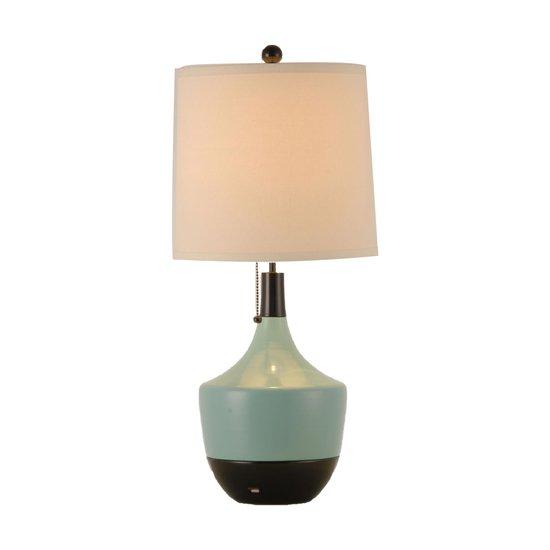 Tl* aqua table lamp tl custom lighting treniq 1 1497384932058