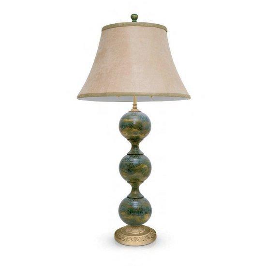 Tl* cherry tree table lamp tl custom lighting treniq 1 1497401623897