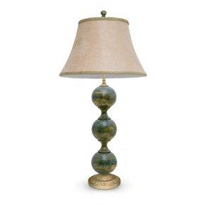 T-L*-Cherry-Tree-Table-Lamp_Tl-Custom-Lighting_Treniq_0