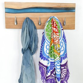 Resin-River-Coat-Rack_Frances-Bradley_Treniq_0