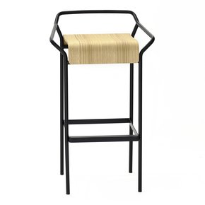 Dao-Bar-Stool-_Coedition_Treniq_0