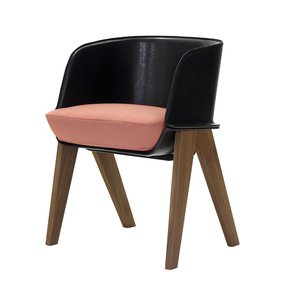 Lucia-Dining-Chair-_Coedition_Treniq_0