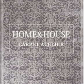 "The-Carpet-Of-The-""Wallpaper""-Collection_M-Carpet-Atelier-Home-&-House-_Treniq_0"