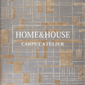 "The-Carpet-Of-The-""Geometry""-Collection_M-Carpet-Atelier-Home-&-House-_Treniq_0"