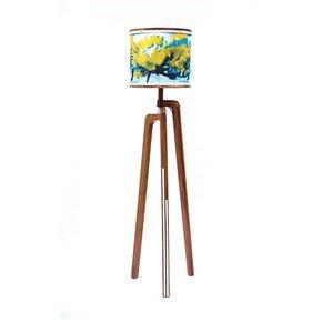 Molocaho-Art-Tripod-Lamp_Amorette_Treniq_0
