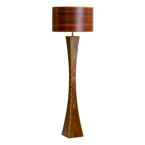 Artisan Tall Floor Lamp - Storm Furniture - Treniq