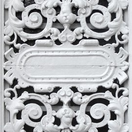 Cast iron wallpaper mineheart treniq 1 1497555820808