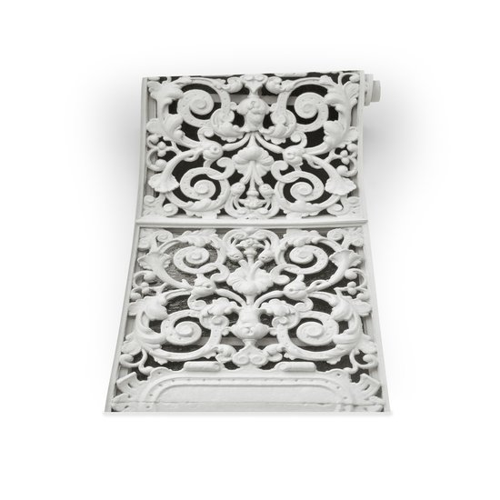 Cast iron wallpaper mineheart treniq 1 1497555834624
