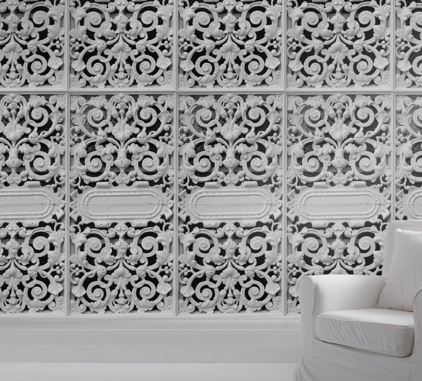 Cast iron wallpaper mineheart treniq 1 1497555852063