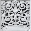 Cast iron wallpaper mineheart treniq 1 1497555841592