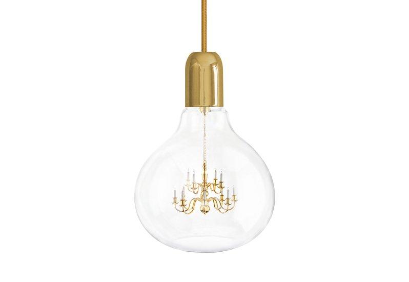 Gold king edison pendant lamp mineheart treniq 1 1497556898263
