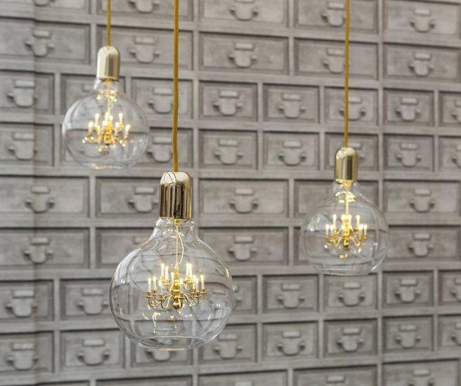Gold king edison pendant lamp mineheart treniq 1 1497556973670