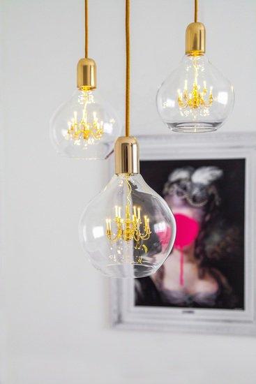 Gold king edison pendant lamp mineheart treniq 1 1497556981354