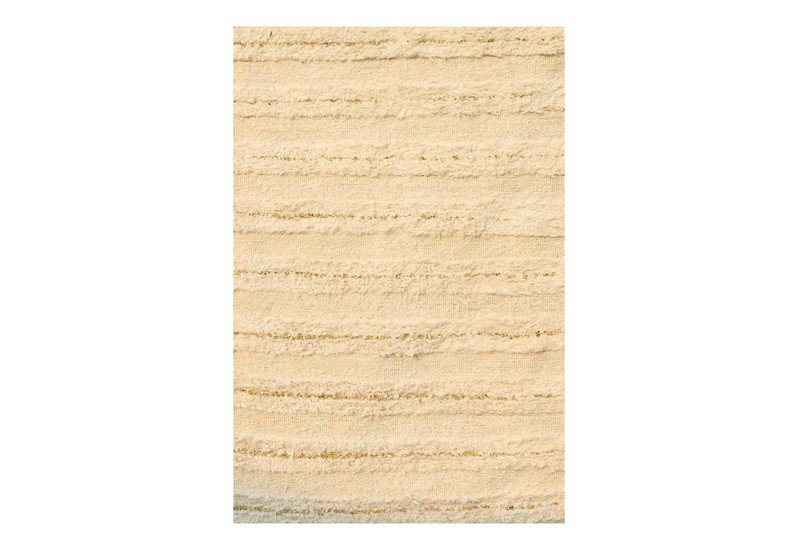 Berber mettalic meem rugs treniq 1 1497591145486