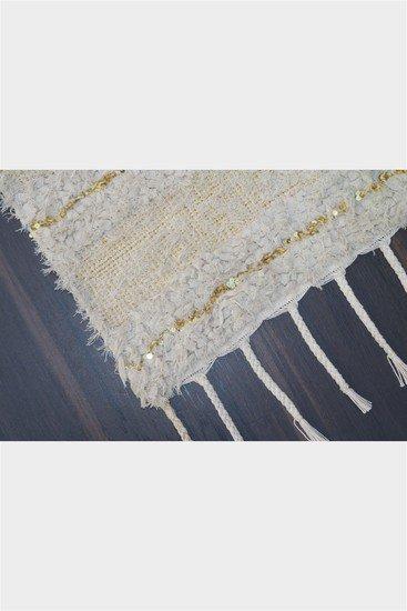Berber mettalic meem rugs treniq 1 1497591155231