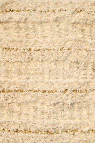 Berber mettalic meem rugs treniq 1 1497591150433