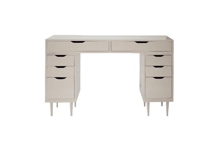The dressing table amorette treniq 1 1497598726874