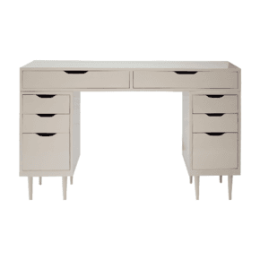 The-Dressing-Table_Amorette_Treniq_0