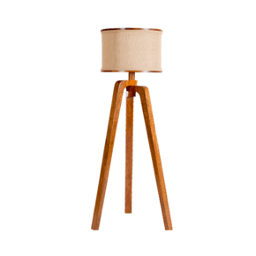 Stand-Lamp_Amorette_Treniq_0