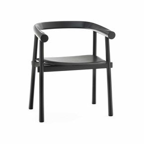 Altay-Dining-Chair-In-Black-Lacquered_Coedition_Treniq_0