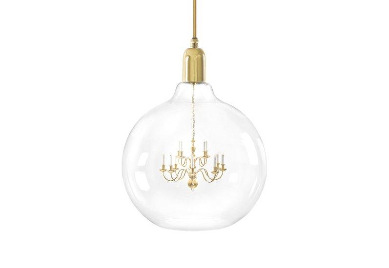 Gold king edison grande pendant lamp mineheart treniq 1 1497603979465
