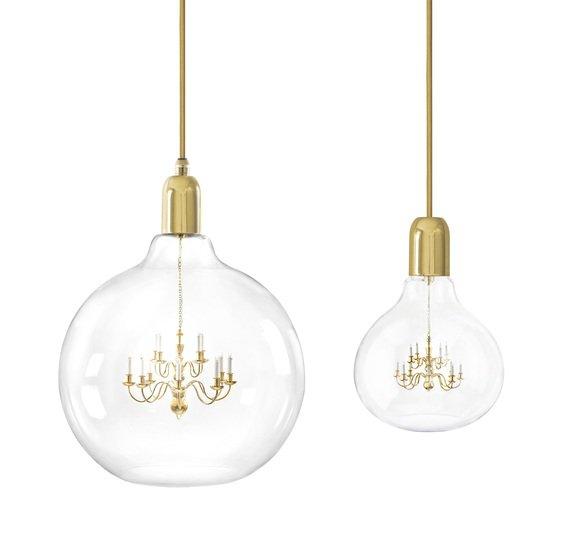 Gold king edison grande pendant lamp mineheart treniq 1 1497604166694