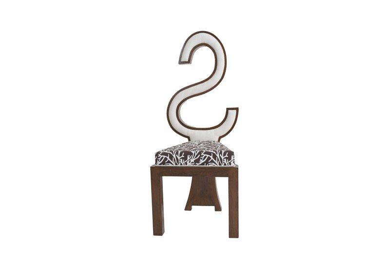 The s chair amorette treniq 2 1497604956195